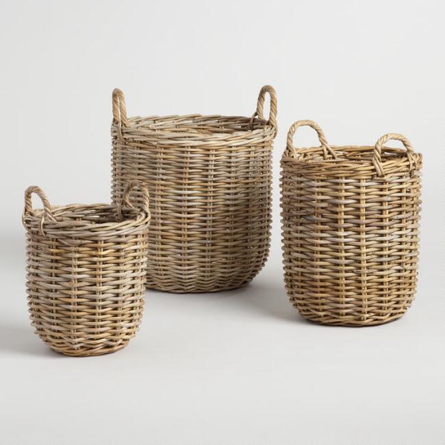 design-inspiration-baskets.jpg