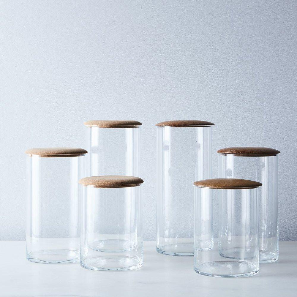 design-inspiration-glass-jars.jpg