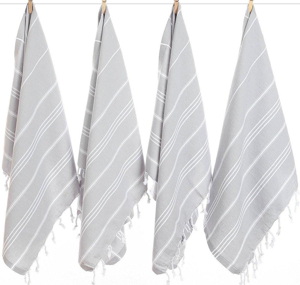 design-inspiration-hand-towel.jpg