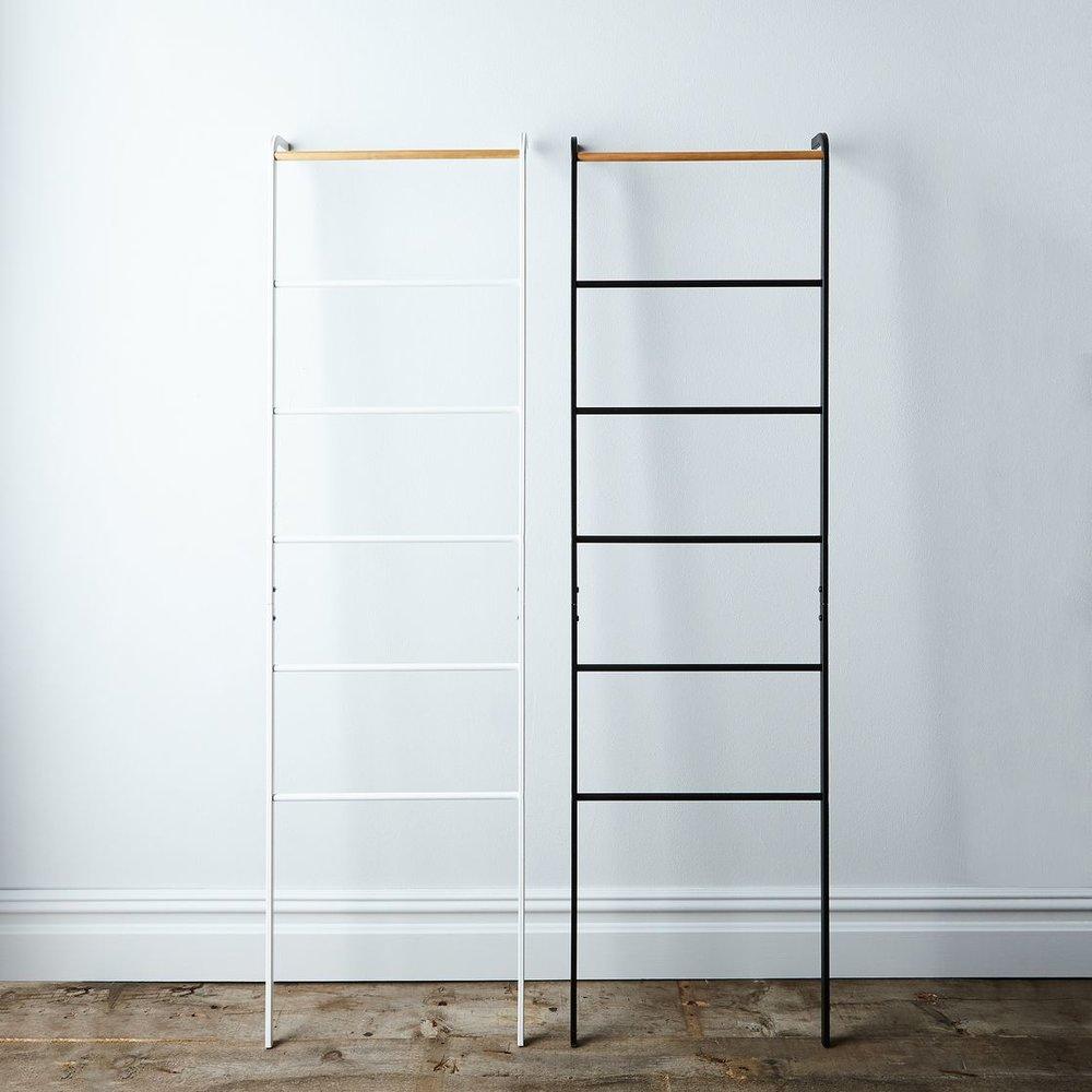 design-inspiration-ladder.jpg