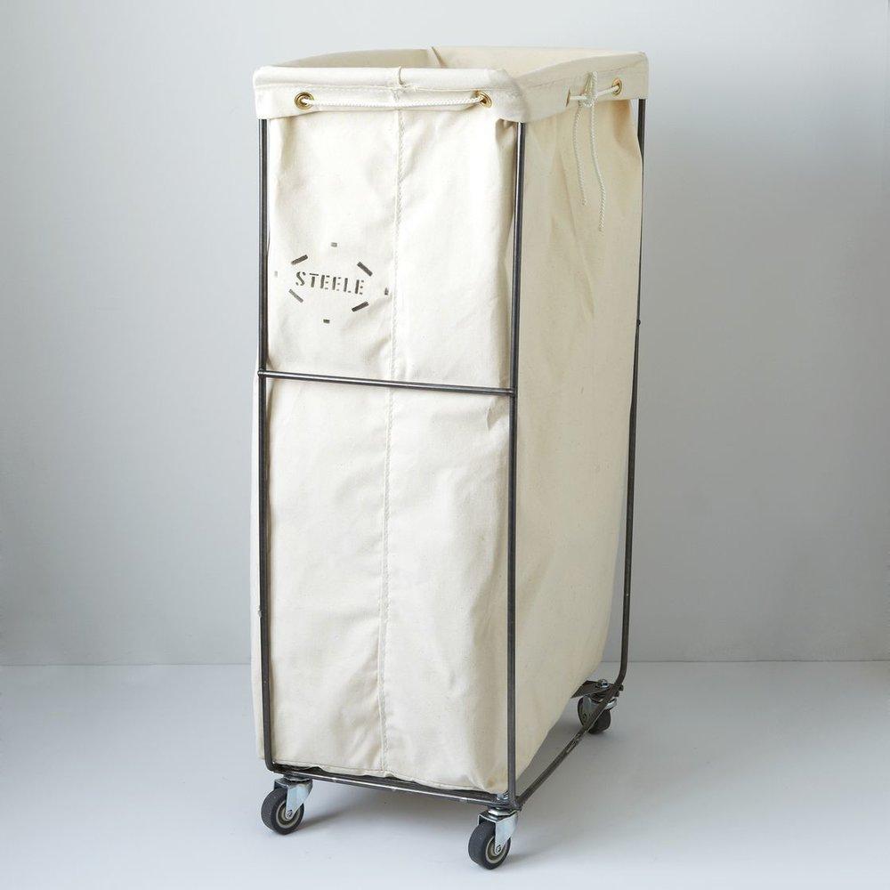 design-inspiration-laundry-basket.jpg