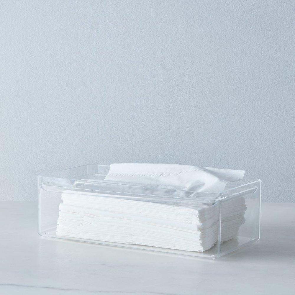 design-inspiration-tissue-box.jpg