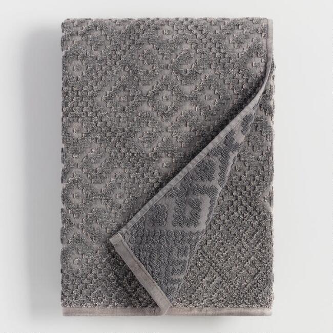 design-inspiration-towel.jpg