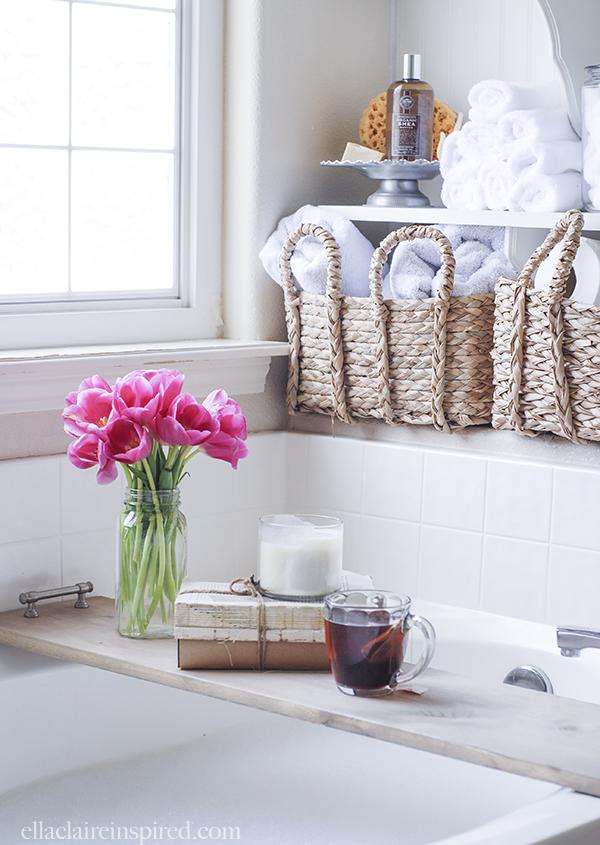 Ella-Claire-Inspired-DIY-Bathtub-Tray.jpg