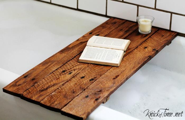 Knick-of-Time-DIY-Bathtub-Tray.jpg