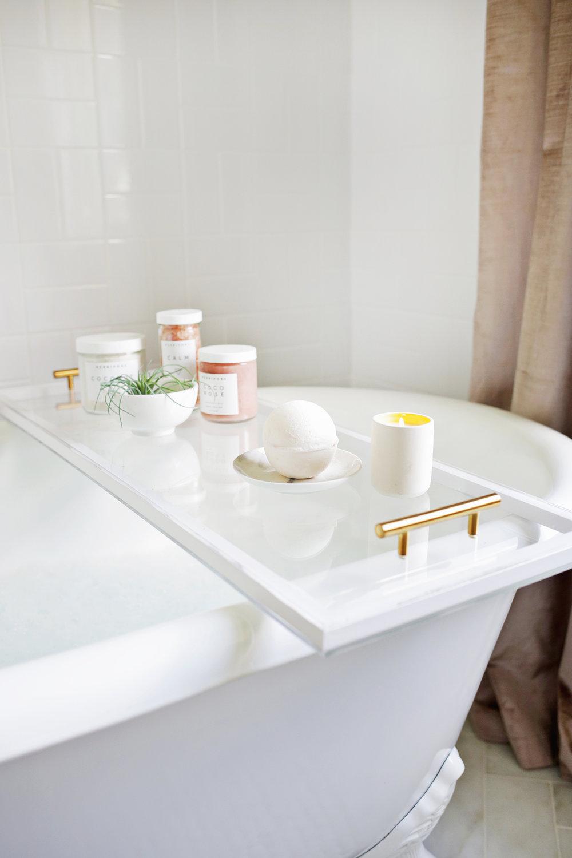 A-Beautiful-Mess-Lucite-Bathtub-Tray.jpg