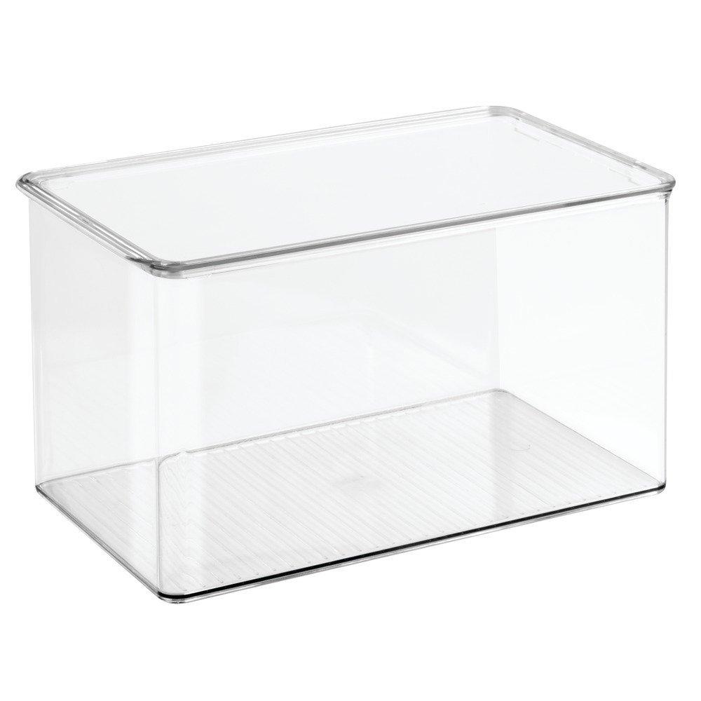 shop-storage-clear-box.jpg