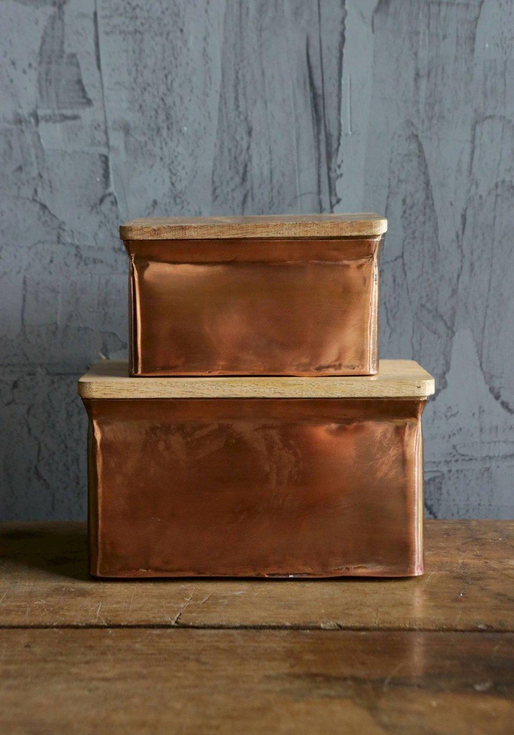 shop-storage-copper-box-e1501479382629.jpg