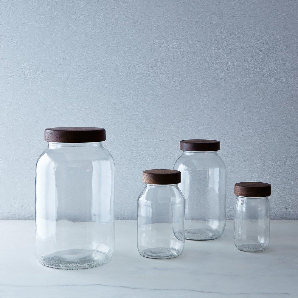 shop-storage-lazy-glass-jars.jpg