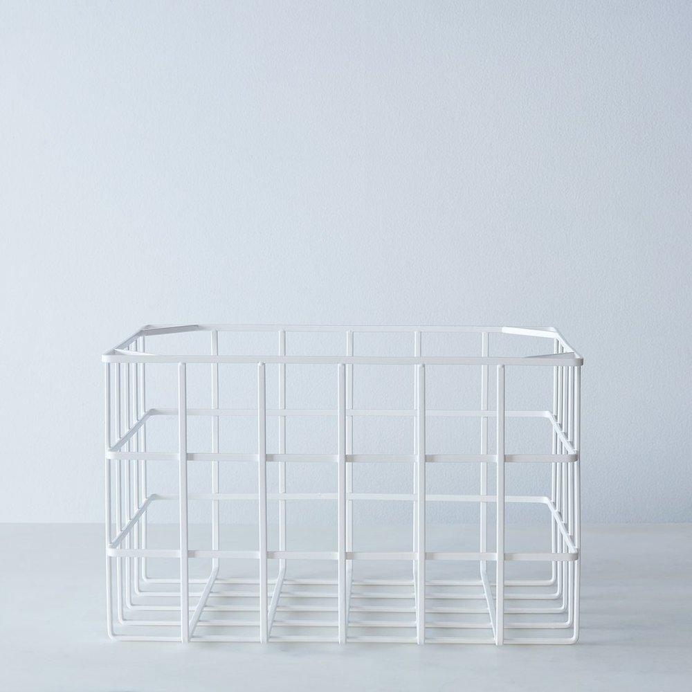 shop-storage-stackable-baskets.jpg