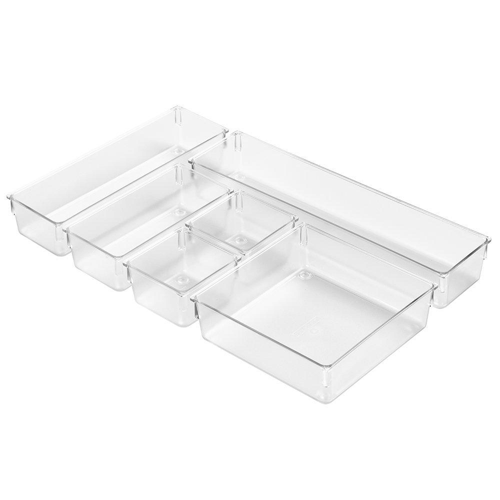 shop-storage-drawers.jpg