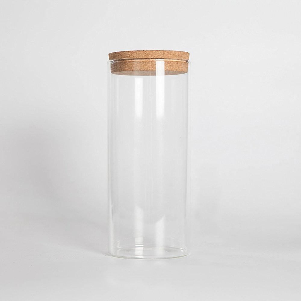 shop-storage-clear-cork-lid.jpg