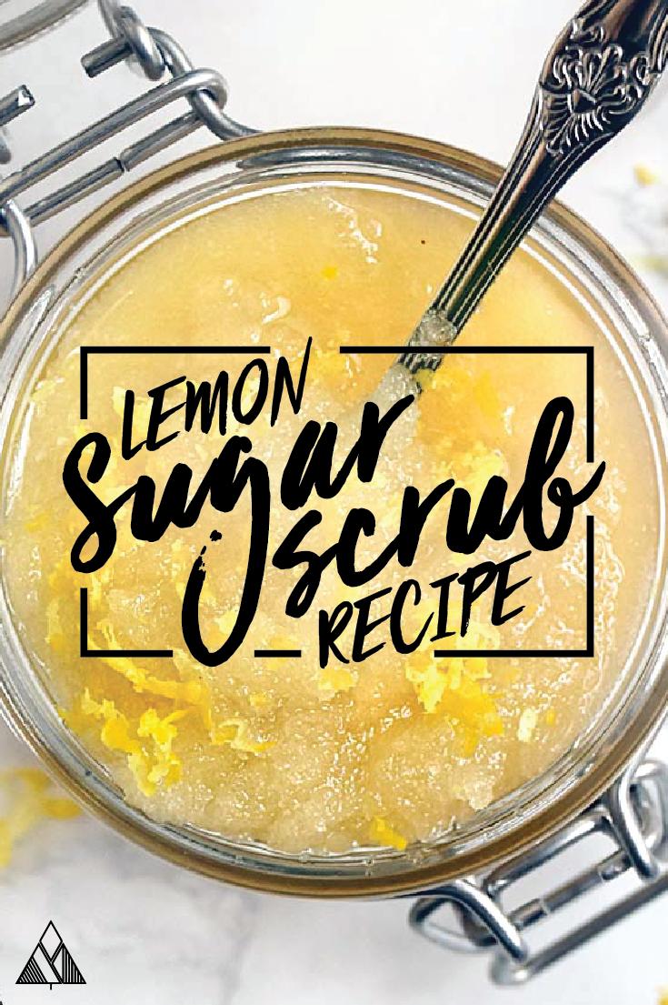 The-Little-Pine-Lemon-Sugar-Scrub.png
