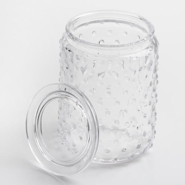 salt-storage-4.jpg
