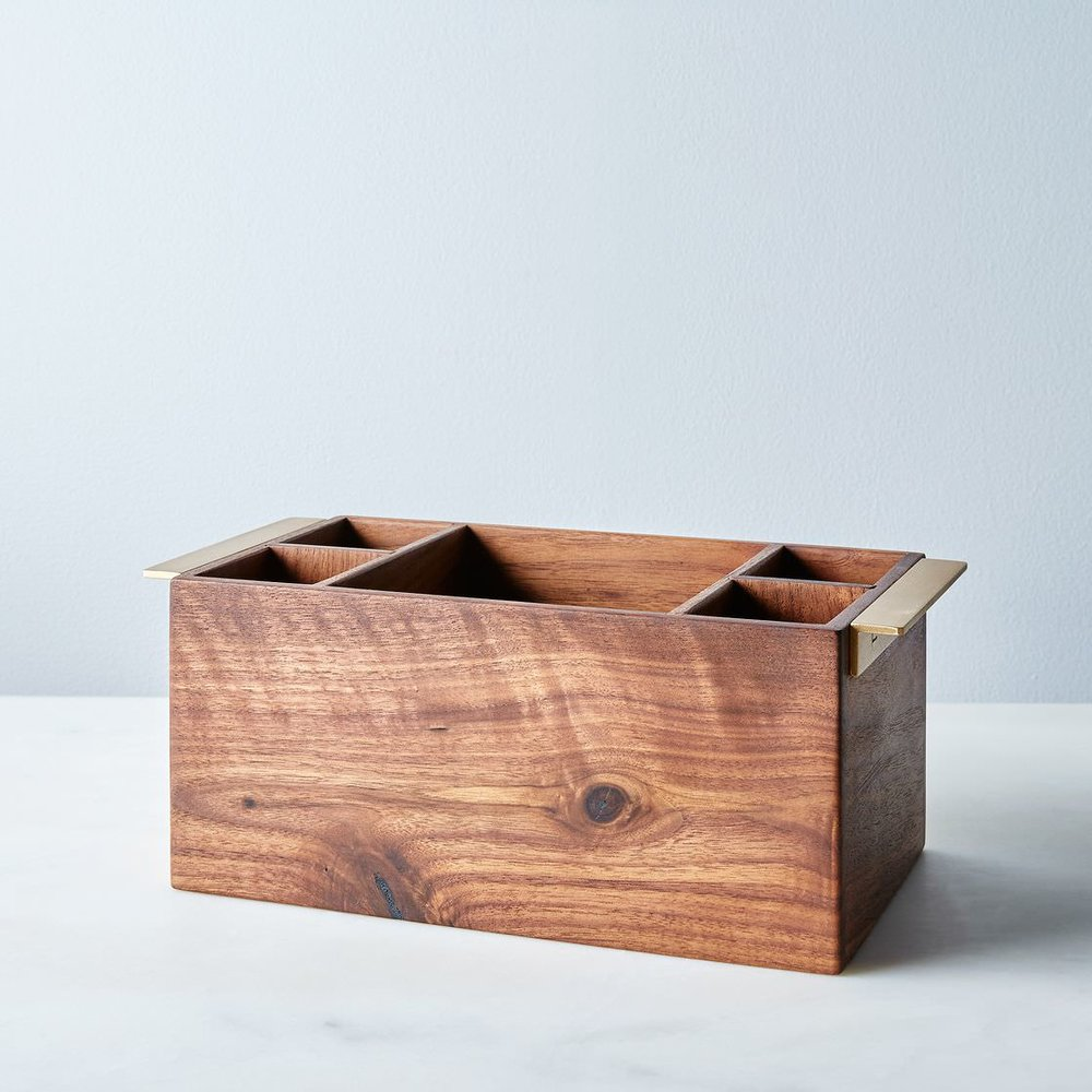 walnut-and-brass-utensil-holder.jpg