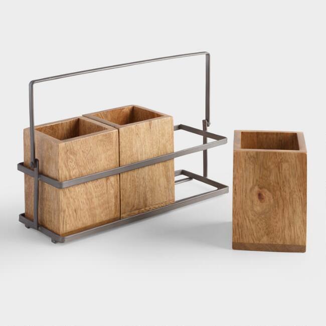 wood-box-utensil-holder.jpg