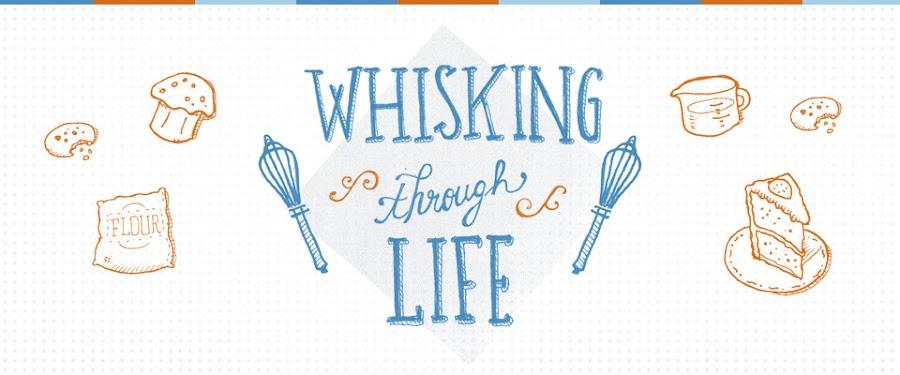 whisking_hdr (1)