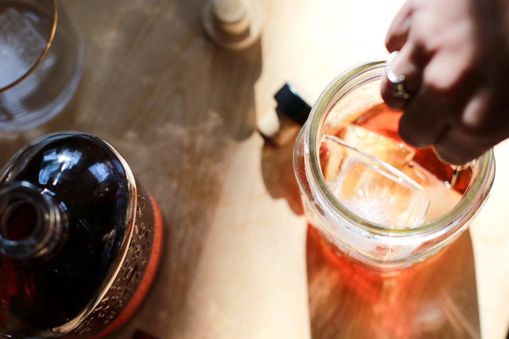 bourbon-bloggin