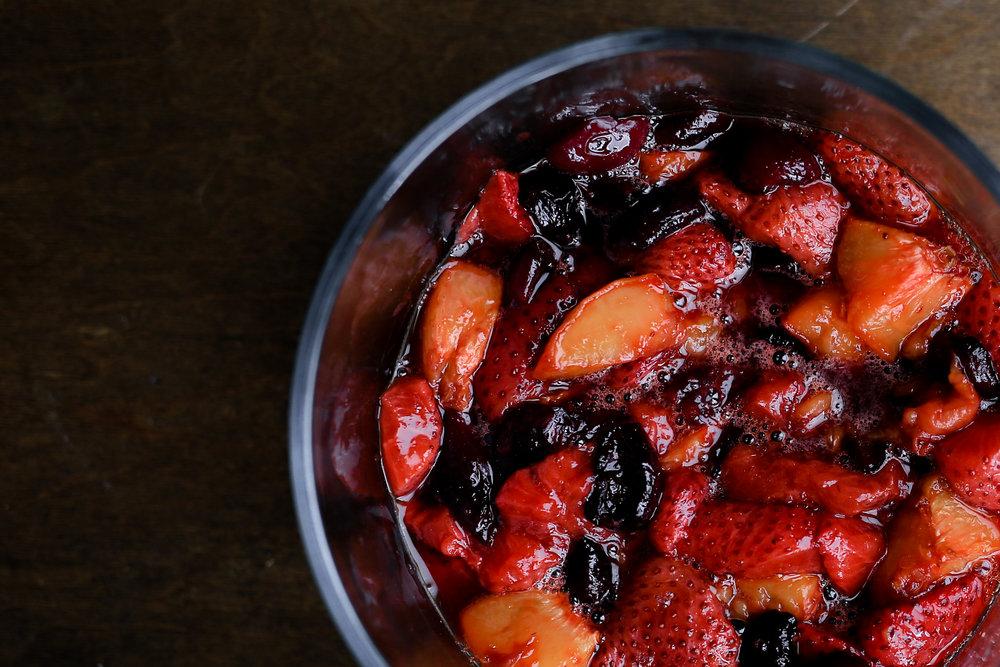 Roasted-Fruit