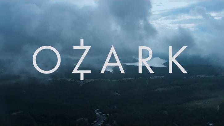 Ozark-Title-Card.jpg