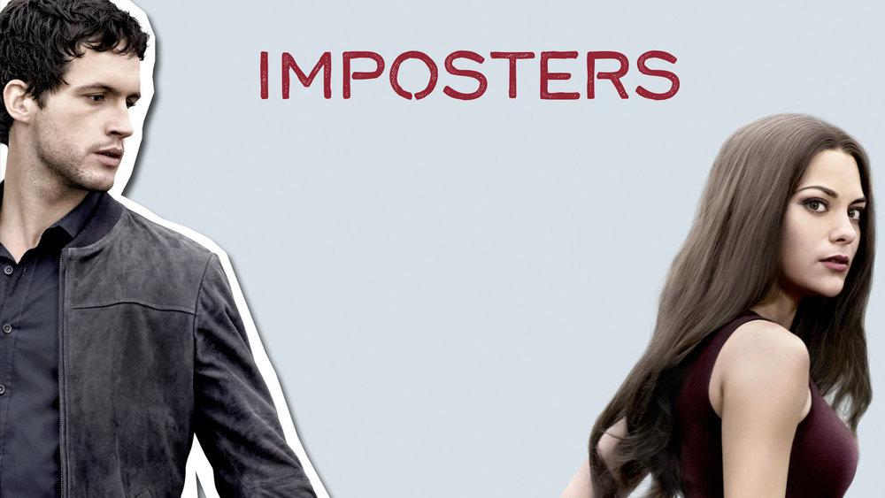 imposters2.jpg