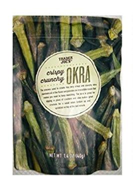 snacks-okra.jpg