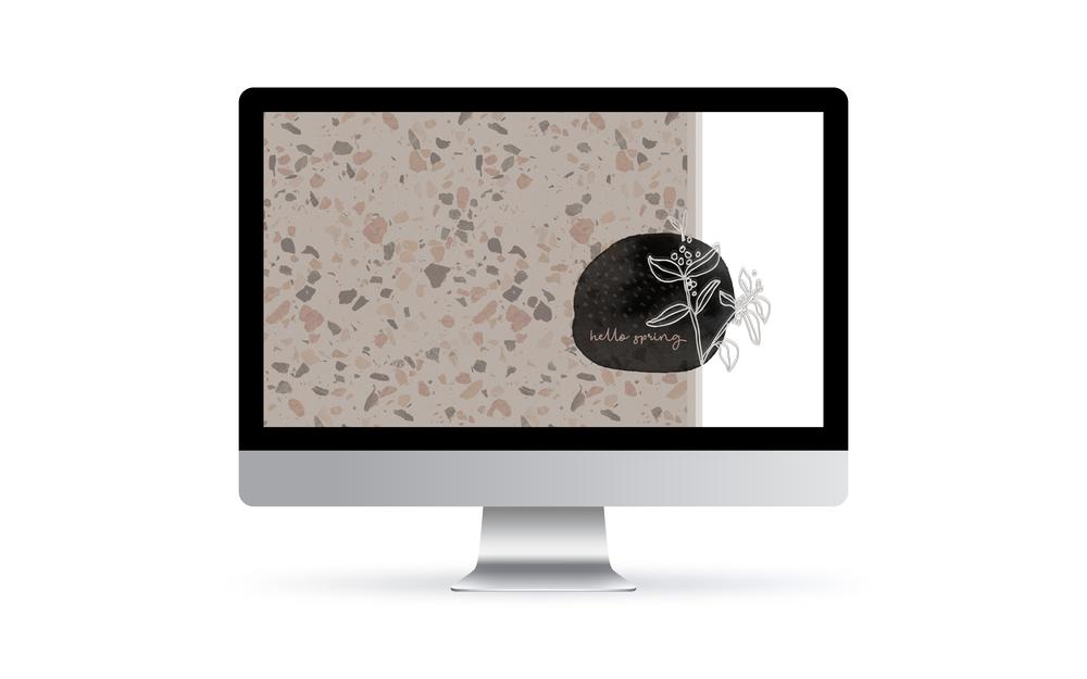 Desktop – Vektormodell@4x.png
