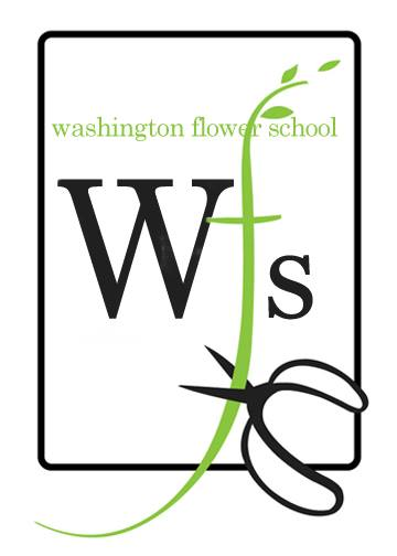 Certificate Courses — Washington Flower School floral design class