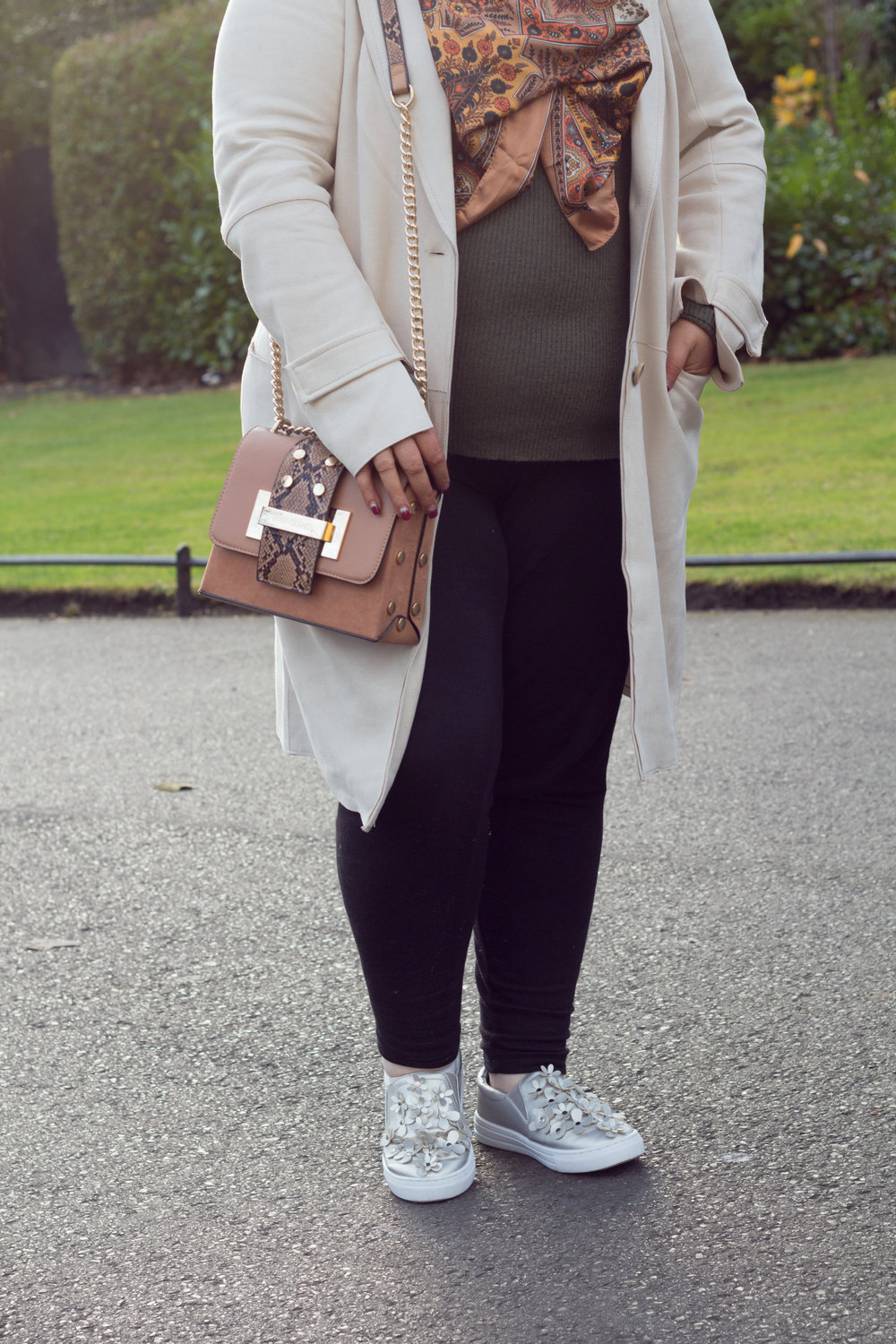 pearl-phelan-photographer-little-g-force-blogger-style-dublin-03.JPG