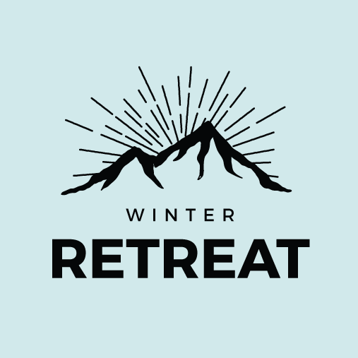 winterretreat.png