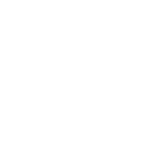 Campdelafield.png