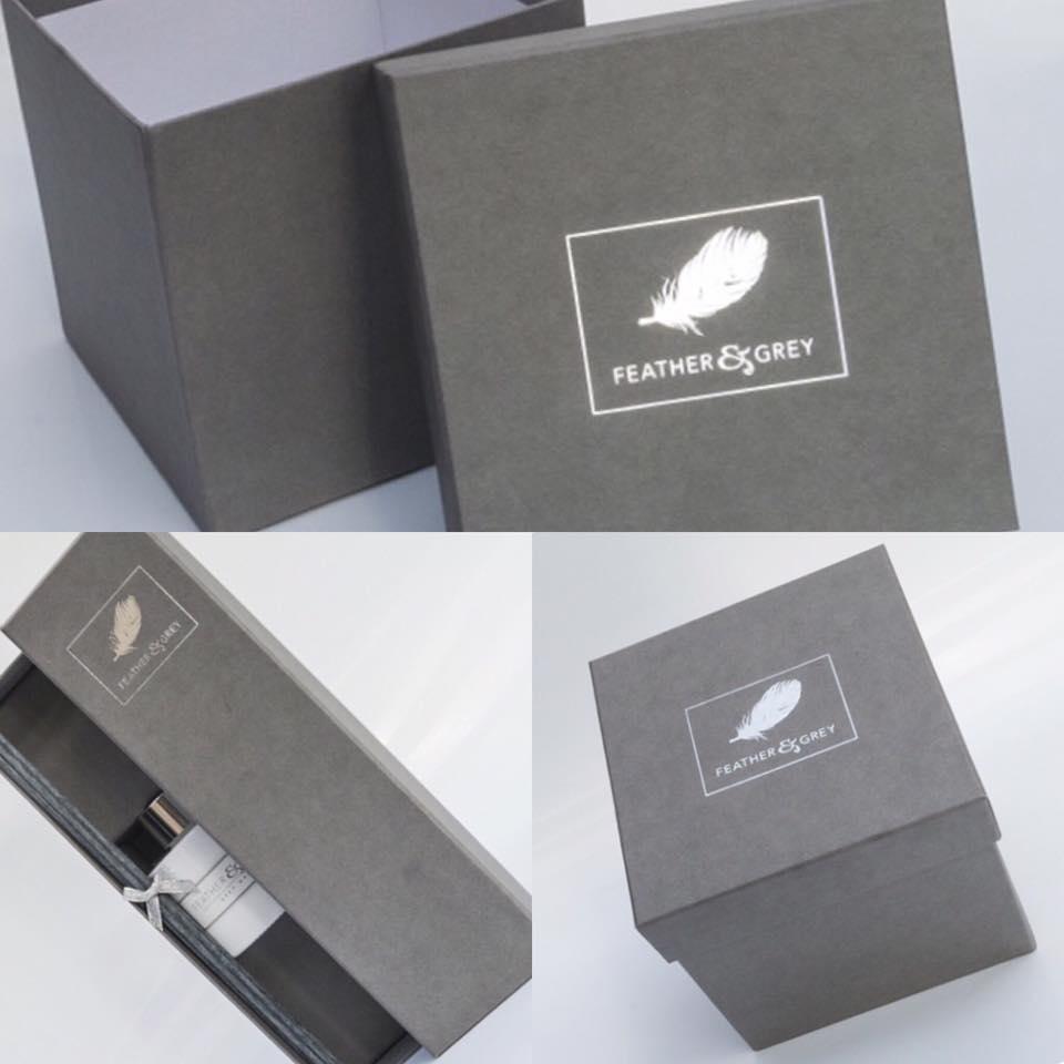 boxes 3.jpg