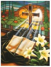 liturgy and worship.png