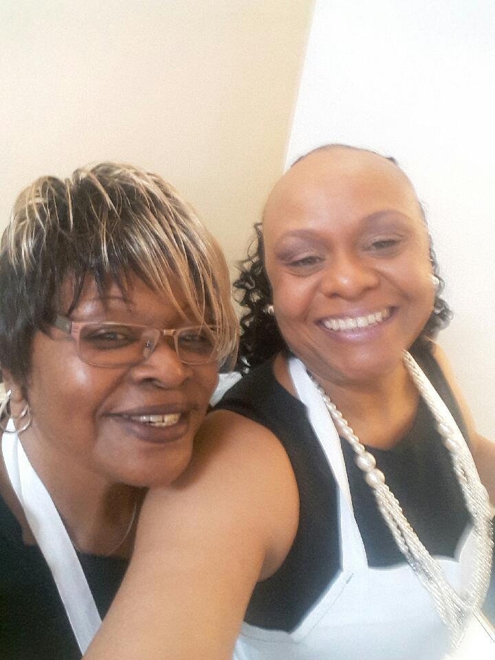 Joann and Ms. Martha.jpg