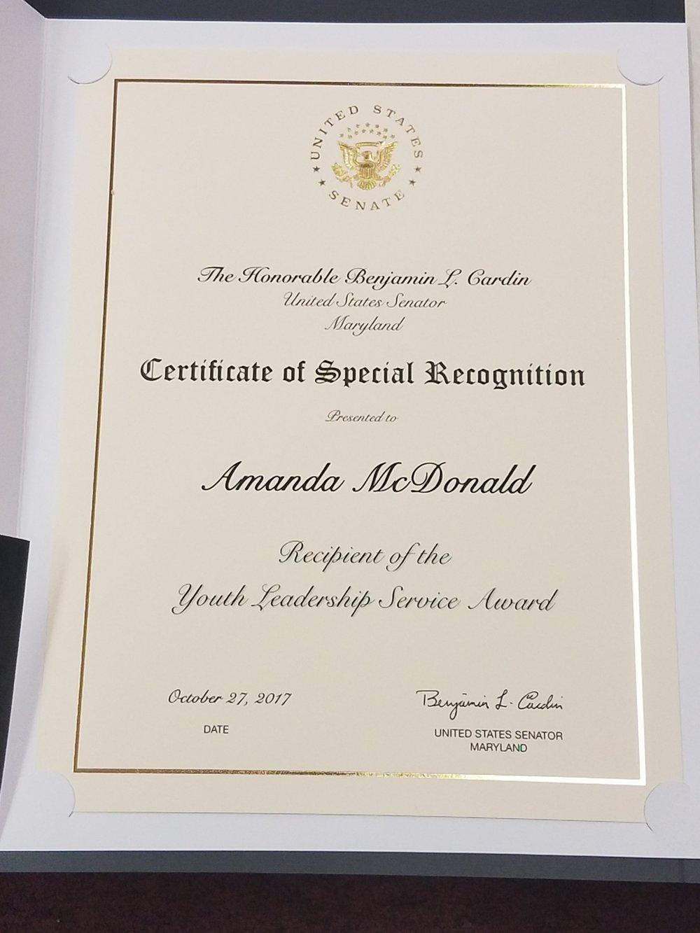 A. Mcdonald Certificate.jpg