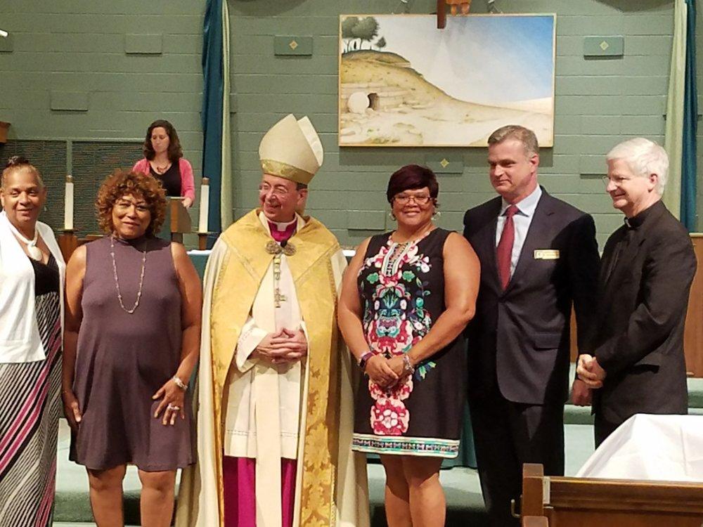 Arch bishop Lori - Lori.jpg