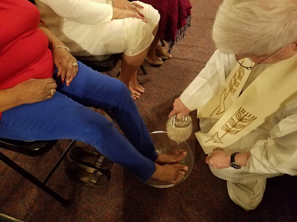 Foot Washing 2.jpg