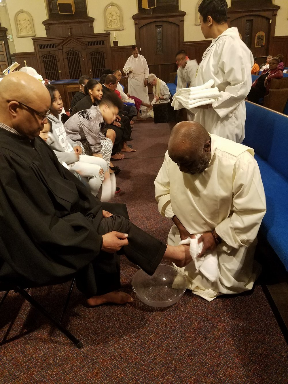 Foot Washing.jpg