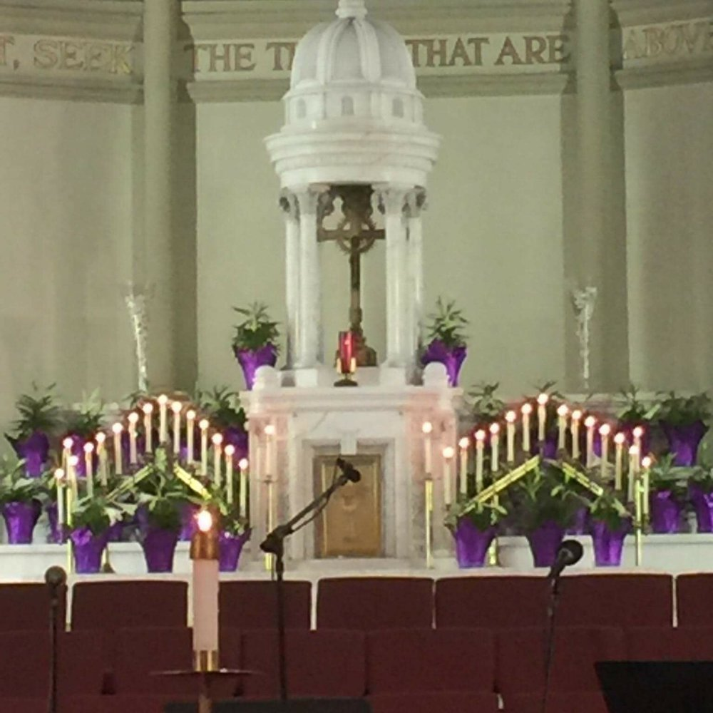 Easter 18 -5.jpg