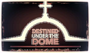 DestinedUndertheDome_logo_color.png