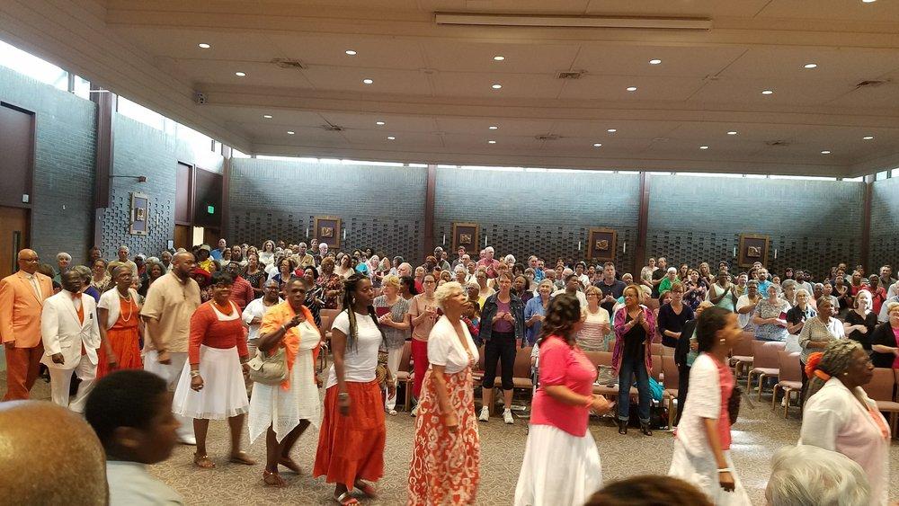 Choir processional.jpg