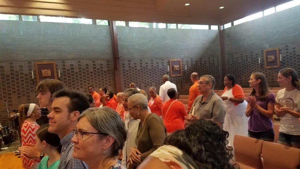 congregation 2.jpg