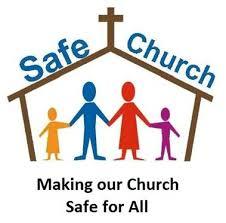 Safe Church.jpg