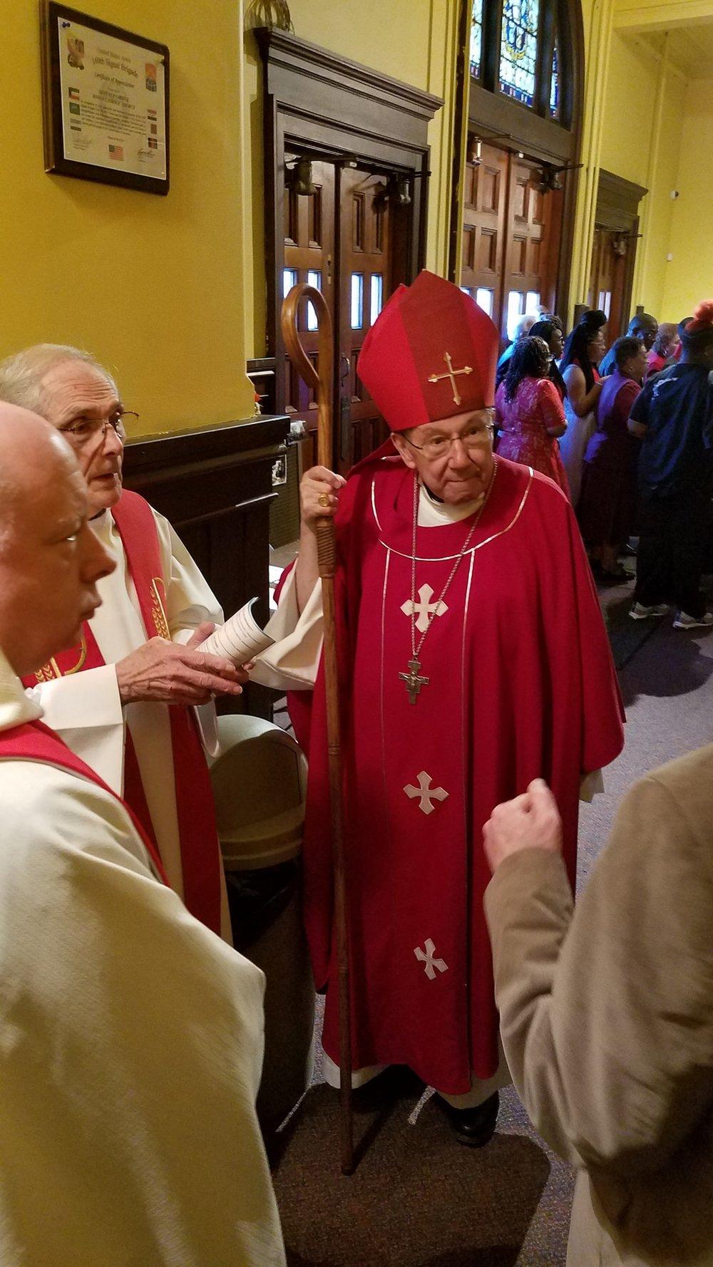 Bishop Madden.jpg