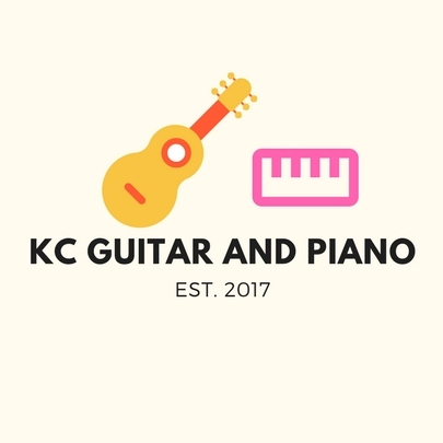 Kansas City Guitar and Piano