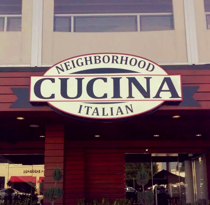 Cucina_Neighborhood.jpg