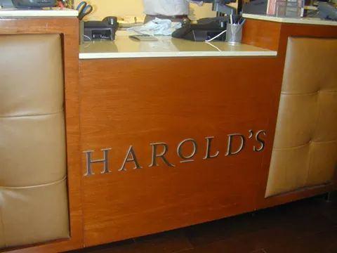 Harold_s_COMPLETE_metal_laminate_logoset.jpg