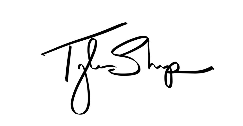 TS_signature.png