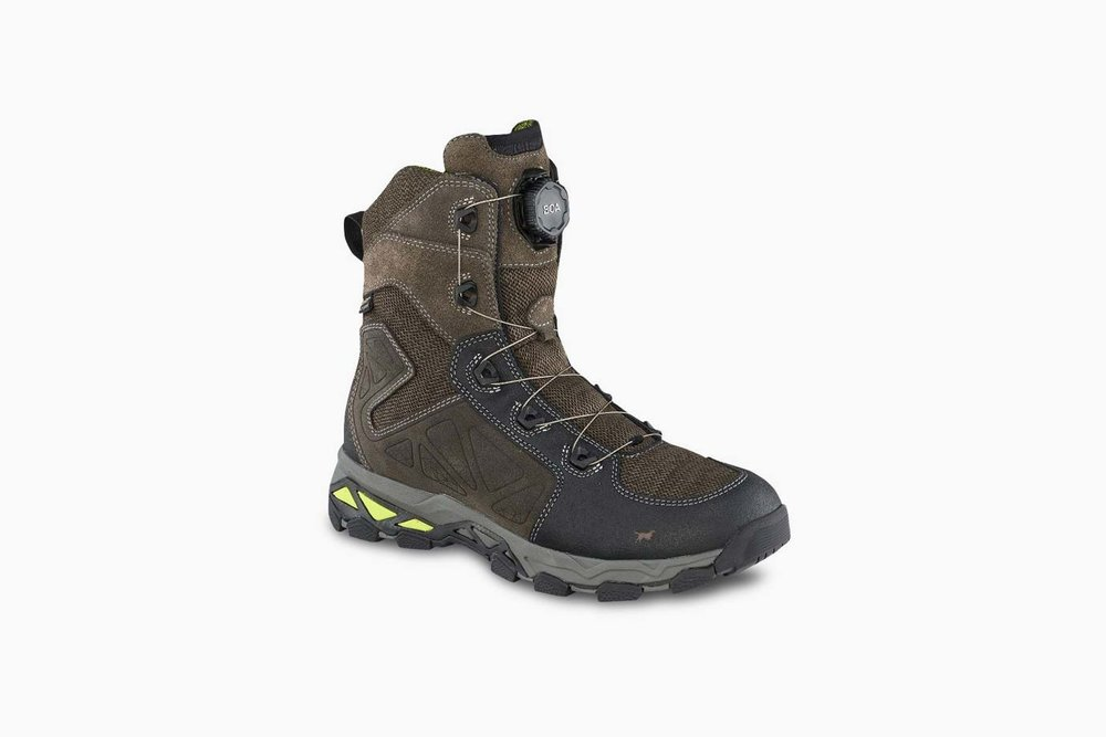 Ravine Boots - Irish Setter