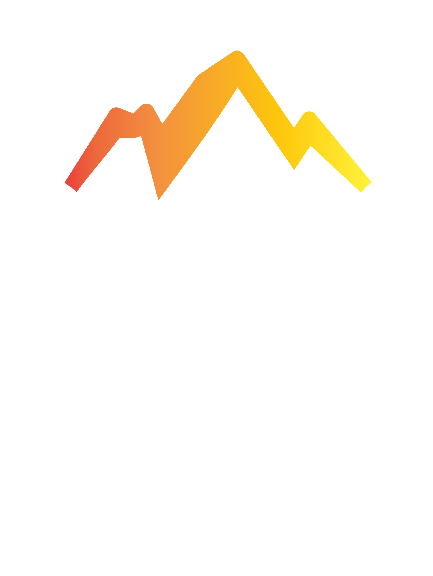 Active Brand Consulting
